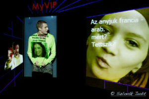 Cyber_Cyrano_Kolibri