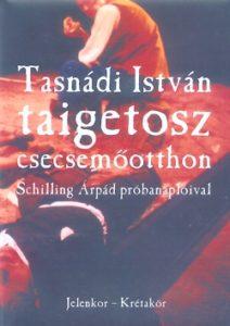 Taigetosz_csecsemőotthon_borító