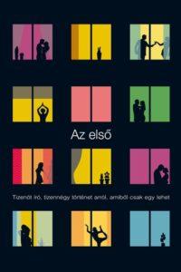 antologia-az-elso