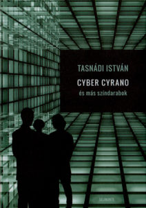 Cyber_Cyrano_és_más_színdarabok