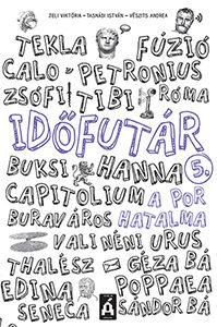idofutar5