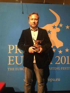 Prix_Europe_díjazott_Memo