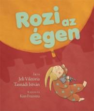 Rozi_az_égen_Pagony