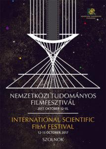 Szolnoki_Tudományos_Filmfesztivál_2017